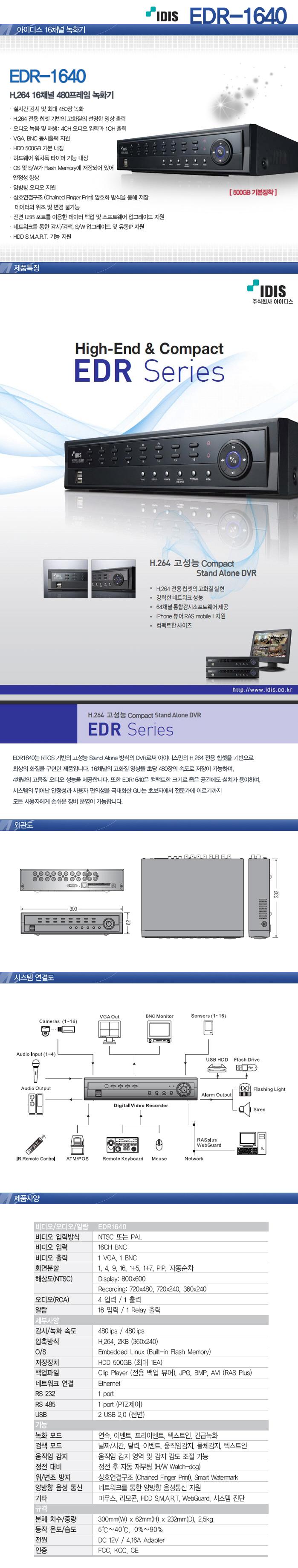 edr-1640-01.jpg