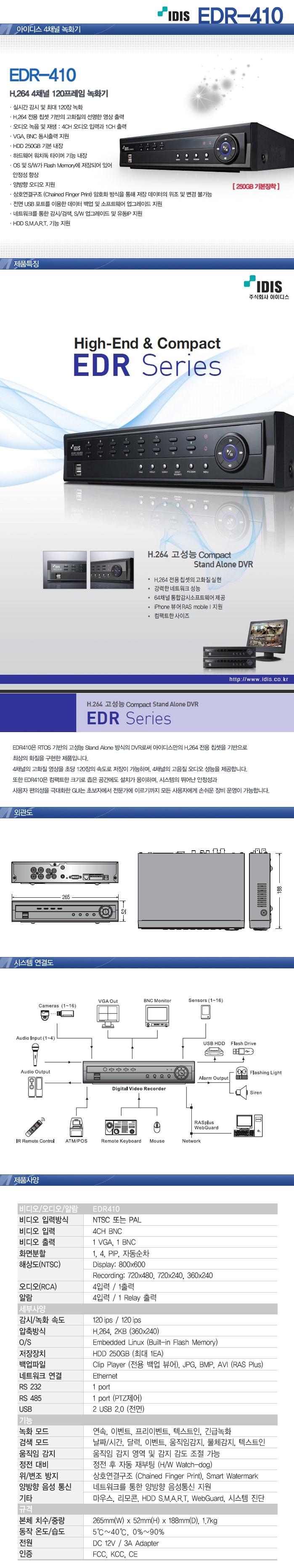 edr-410-01.jpg